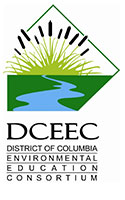 logo for DC Environmental Education Consortium